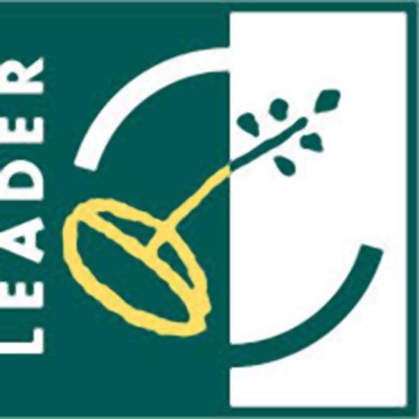 leader ruta del mudejar