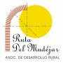 logo asociacion ruta del mudejar